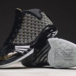 air-jordan-23-black-trophy-room
