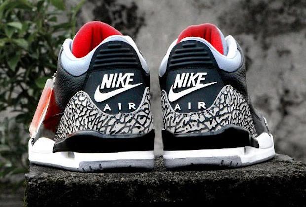 Nike air jordan 2015 homme prises électriques 4J4VT8