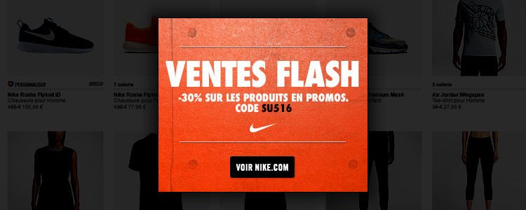 Coupons nike outlet store