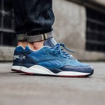 distinct-life-reebok-bolton-blue-spirit