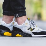 new-balance-mrt-580-ls-grey-yellow-black-yellow
