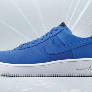 nike-air-force-1-ultra-fc-hyper-cobalt-cr7