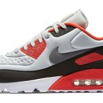 nike-air-max-90-ultra-se-infrared-1