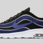 nike-air-max-mercurial-r9-fc-deep-royal-blue-4