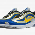 nike-air-max-mercurial-r9-og