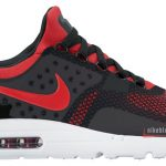 nike-air-max-zero-essential-black-red
