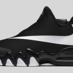nike-big-swoosh-black-white-832759-001-2