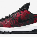 nike-kd-8-ext-red-floral-finish-2