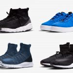 nike-palais-of-speed-pack