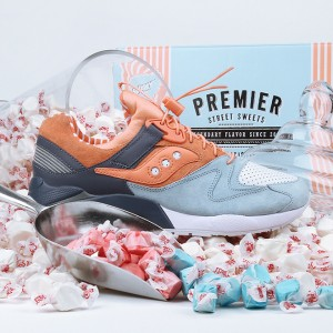 premier-saucony-grid-9000-street-sweets