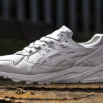 size-asics-gel-kayano-italian-leather-triple-white