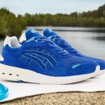 sneakersnstuff-asics-gt-cool-xpress-day-at-the-beach-5