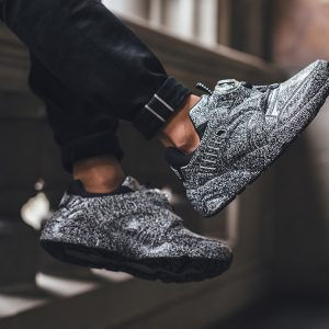 trapstar-puma-disc-white-noise
