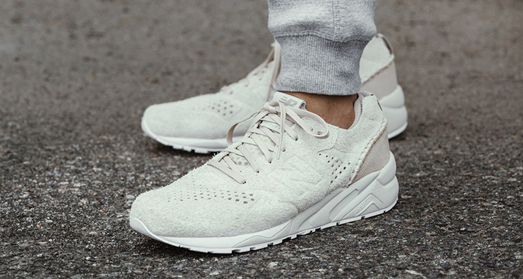 wingshorns-new-balance-580-deconstructed-pack