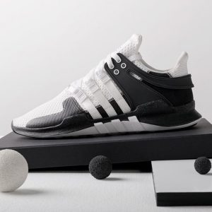 adidas-eqt-adv-support-910