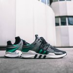 adidas-eqt-adv-support-black-green