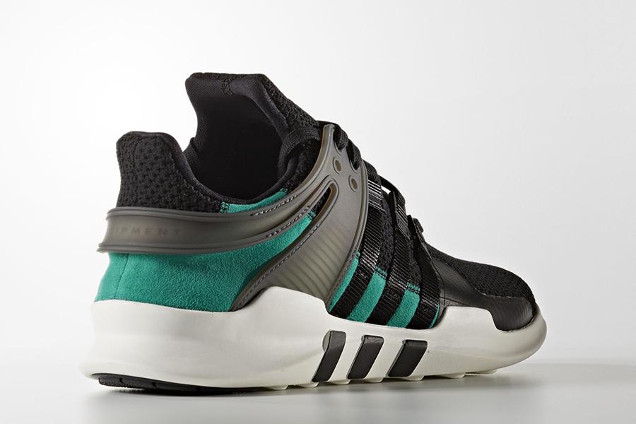 Adidas Eqt Adv Prix