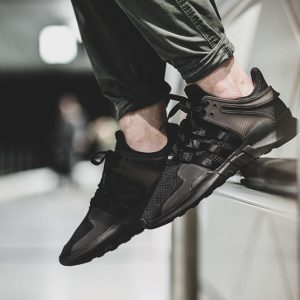 adidas-eqt-support-adv-triple-black-1