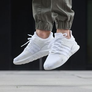 adidas-eqt-support-adv-triple-white