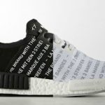 adidas-nmd-brand-with-the-3-stripes-pack