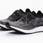 adidas-ultra-boost-uncaged-w-bb3904-black-white-1
