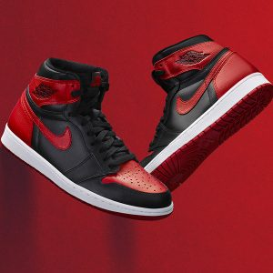 air-jordan-1-retro-banned-bred-2016-2