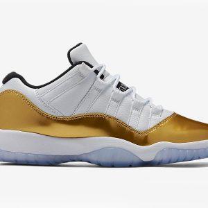 air-jordan-11-low-metallic-gold-2