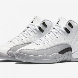 air-jordan-12-gs-barons