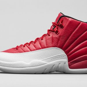 air-jordan-12-retro-gym-red-white-130690-600-1