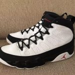 air-jordan-9-white-black-true-red-2016-1