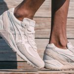asics-gel-sight-whisper-pink-1