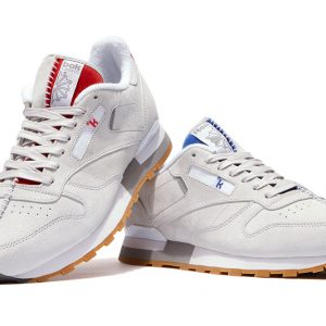 kendrick-lamar-reebok-classic-leather-deconstructed-01