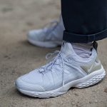 kim-jones-nikelab-air-zoom-lwp