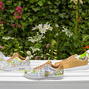 liberty-nike-court-collection