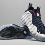 nike-air-foamposite-one-premium-olympic