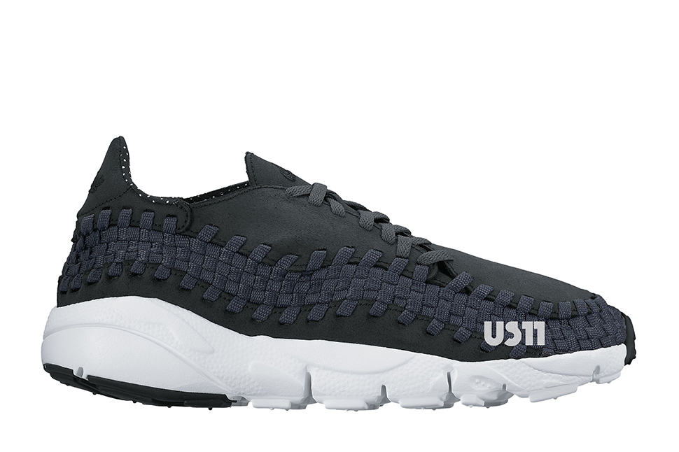 nike-air-footscape-woven-motion-automne-2016