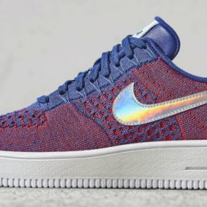 nike-air-force-1-ultra-flyknit-low-1-usa
