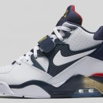 nike-air-force-180-olympic-310095-100-1