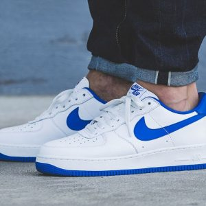 nike-air-force-one-low-royal-white