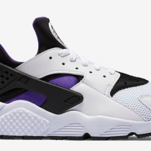 nike-air-huarache-purple-punch-1