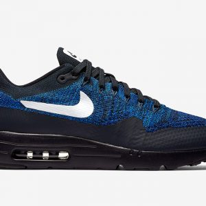 nike-air-max-1-ultra-flyknit-black-royal-blue-1