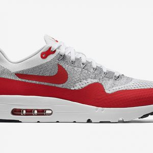 nike-air-max-1-ultra-flyknit-sport-red-1