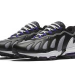 nike-air-max-96-retro-black-concord-4