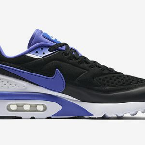nike-air-max-bw-ultra-se-persian-violet-844967-051-1