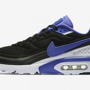 nike-air-max-bw-ultra-se-persian-violet-844967-051-2