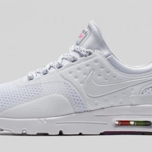 nike-air-max-zero-be-true-womens-1