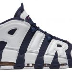 nike-air-more-uptempo-olympic-414962-104-2
