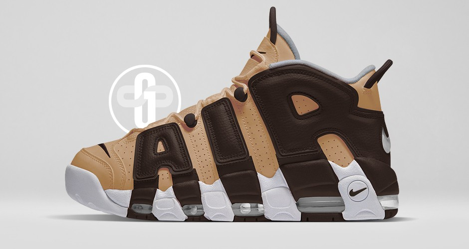 nike-air-more-uptempo-vachetta-tan-cover