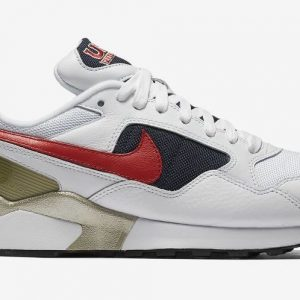 nike-air-pegasus-92-olympic-1