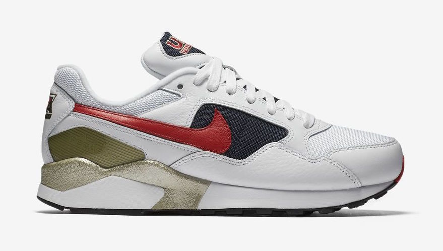 nike air pegasus 92 archives le site de la sneaker. Black Bedroom Furniture Sets. Home Design Ideas
